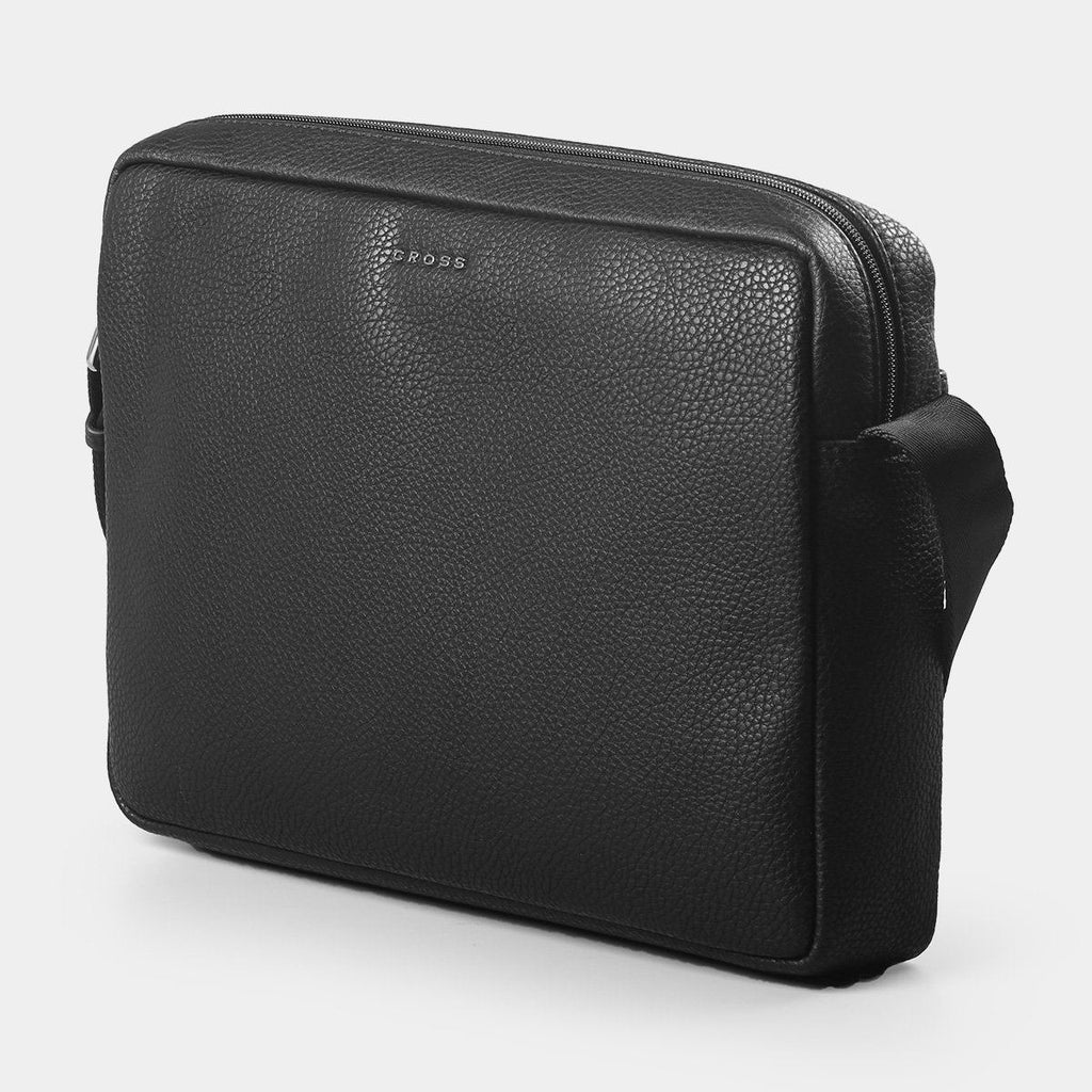 Cross New Management Satchel