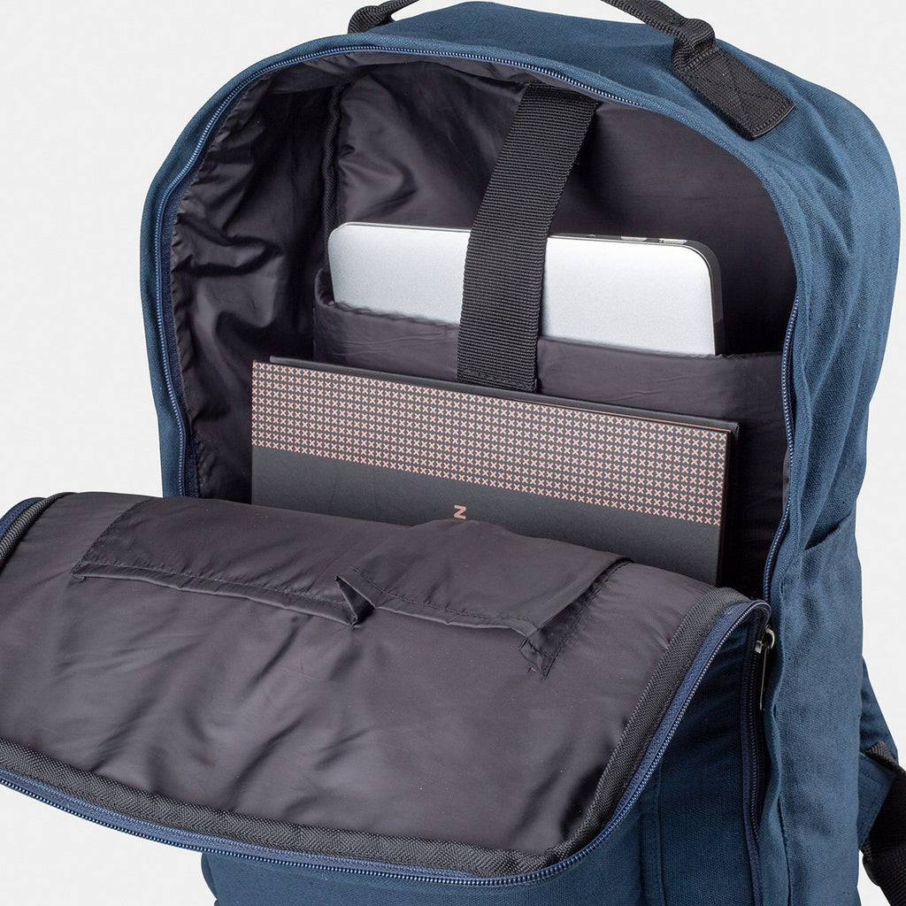 ODC Backpack