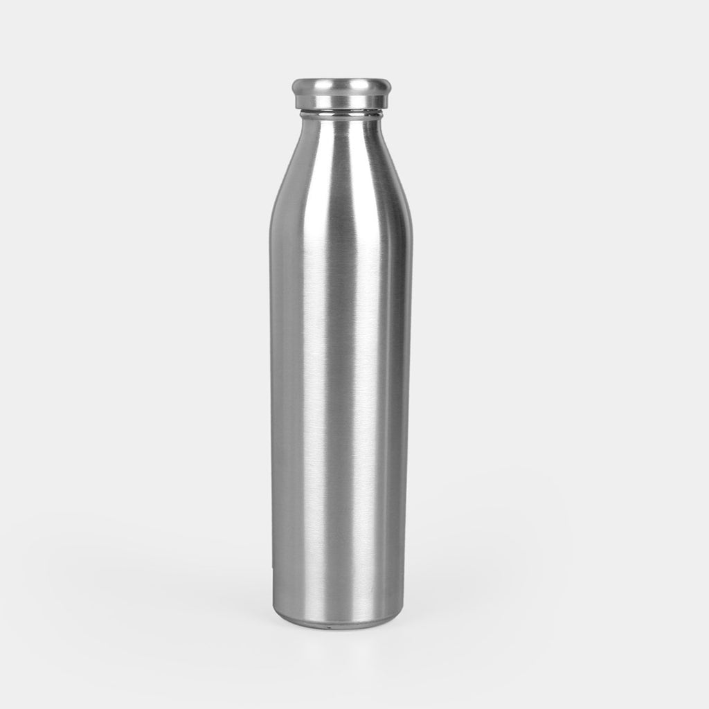 Oxford Steel Flask