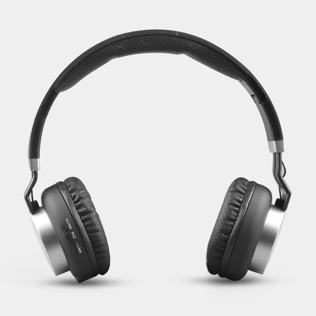 Pebble Elite Bluetooth Headphone with mic