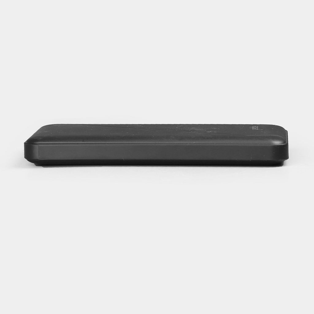 Pebble Polymer Power Bank 10000 mAh