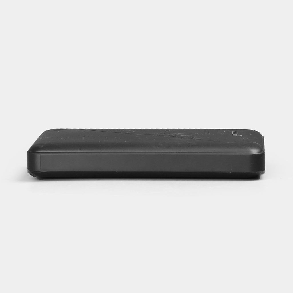 Pebble Power Bank 4400 mAh