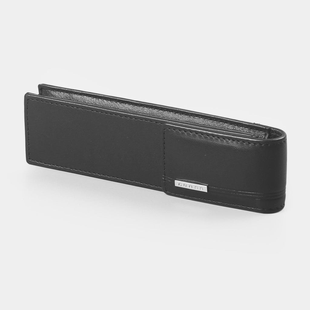 Cross Dual Pen Case