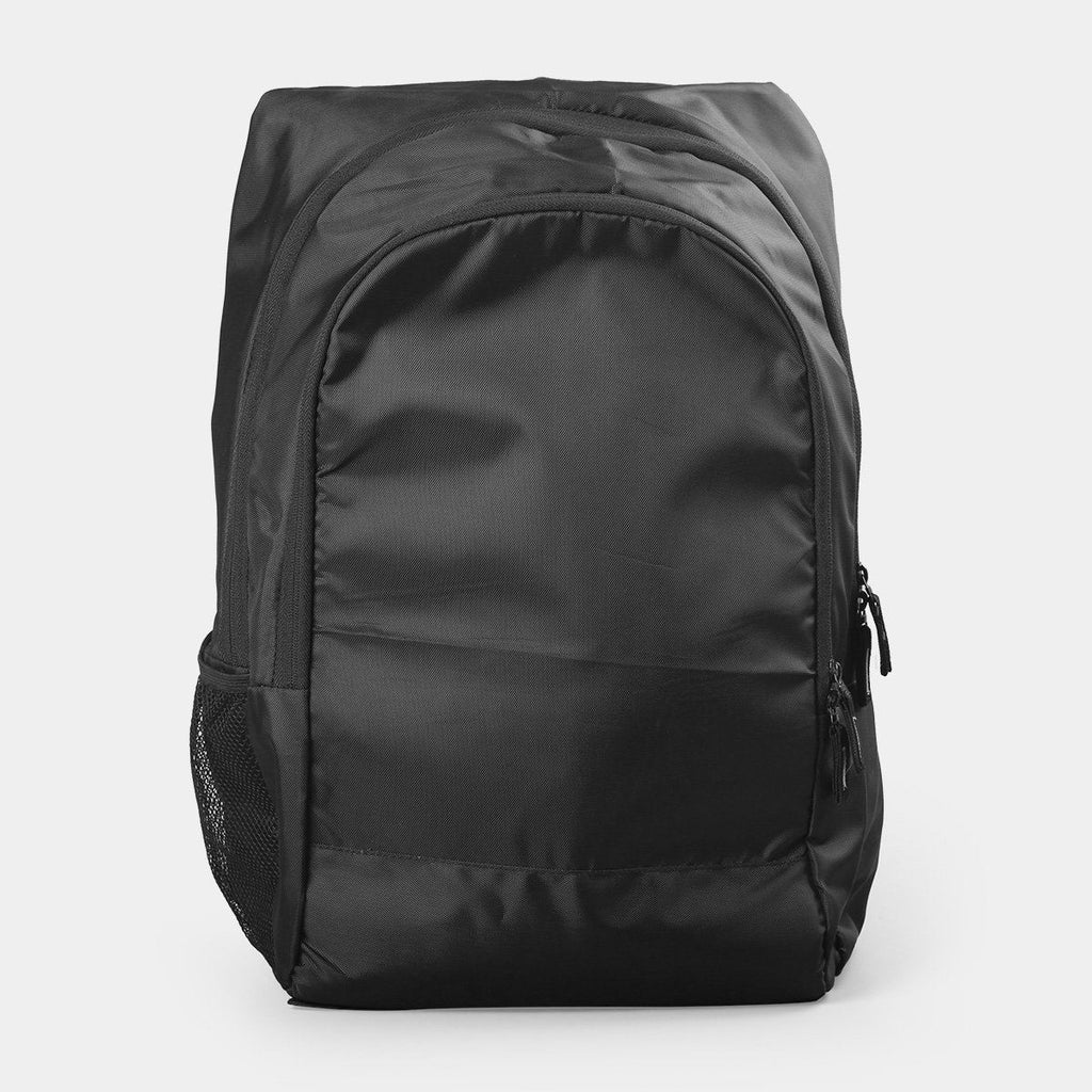 Polyester Backpack Backpacks & Messenger Crea Bags