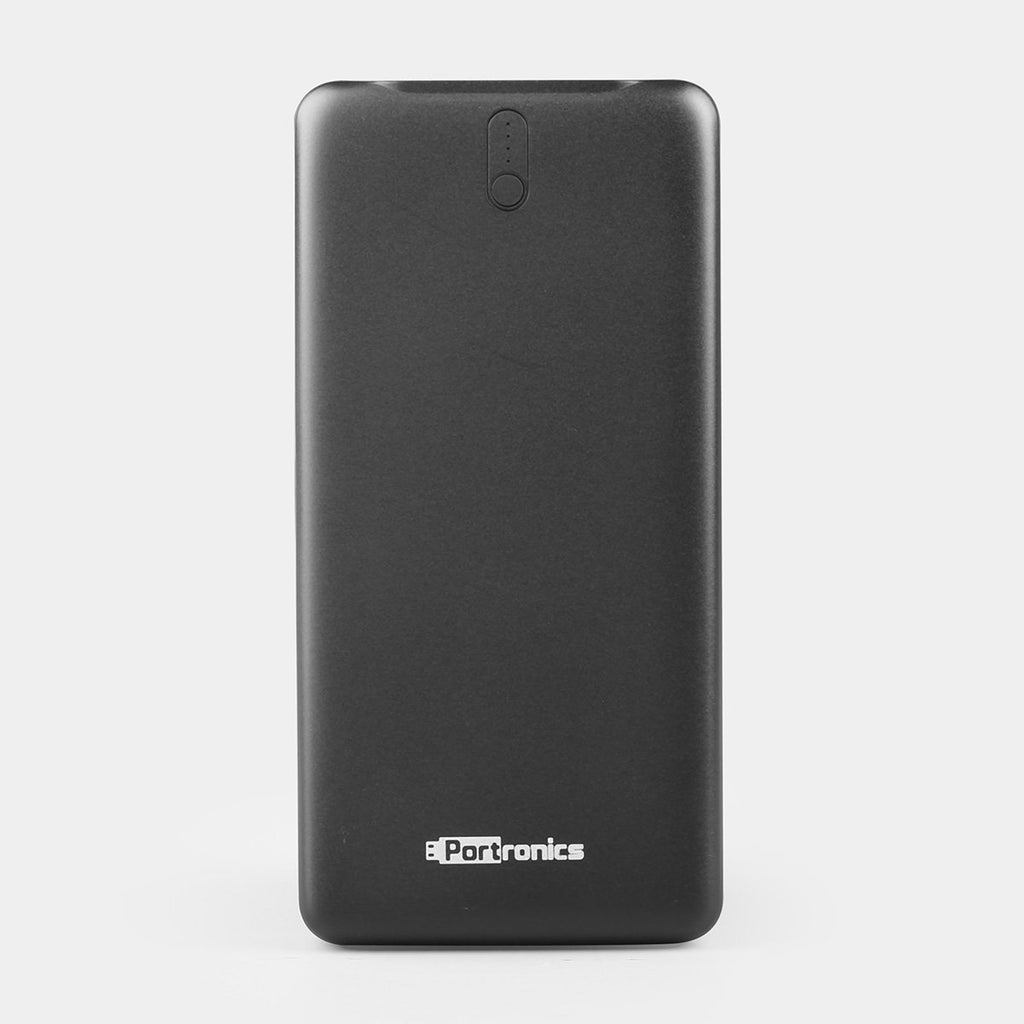 Portronics 20000 mah Power Bank