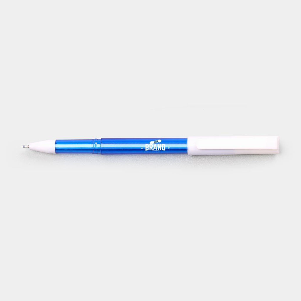 Pulse Promotional Pen