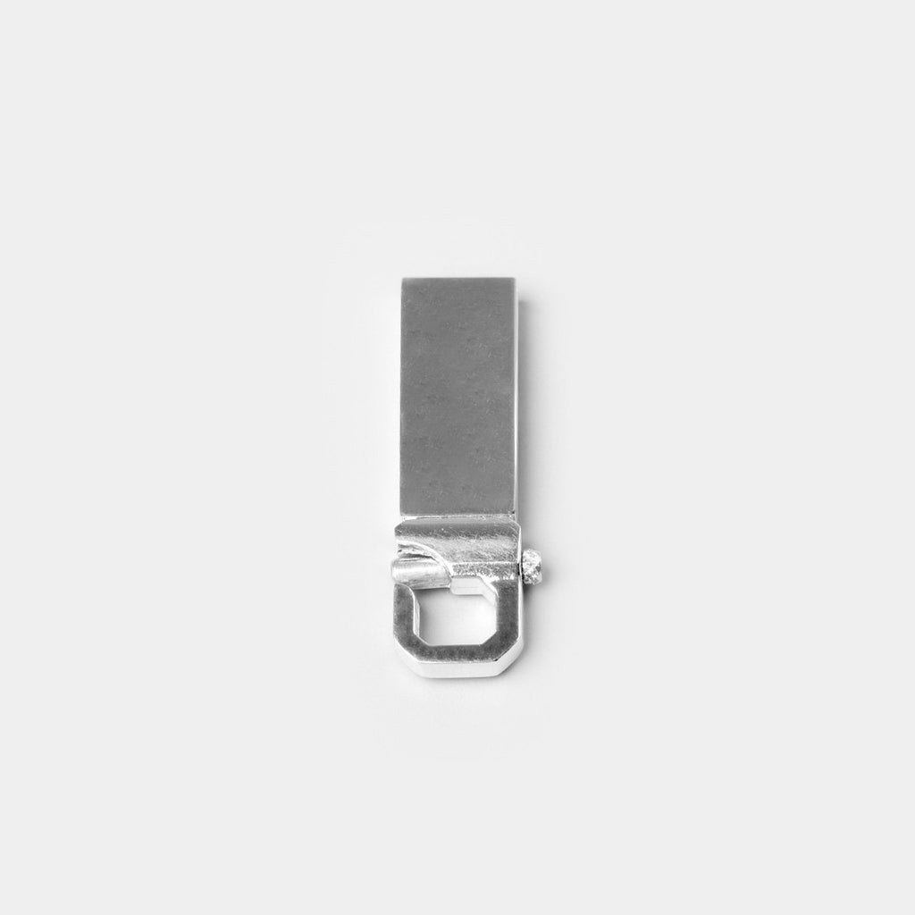 Pen Drive Metal Hook