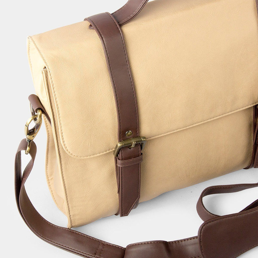 Portman Shoulder Bag