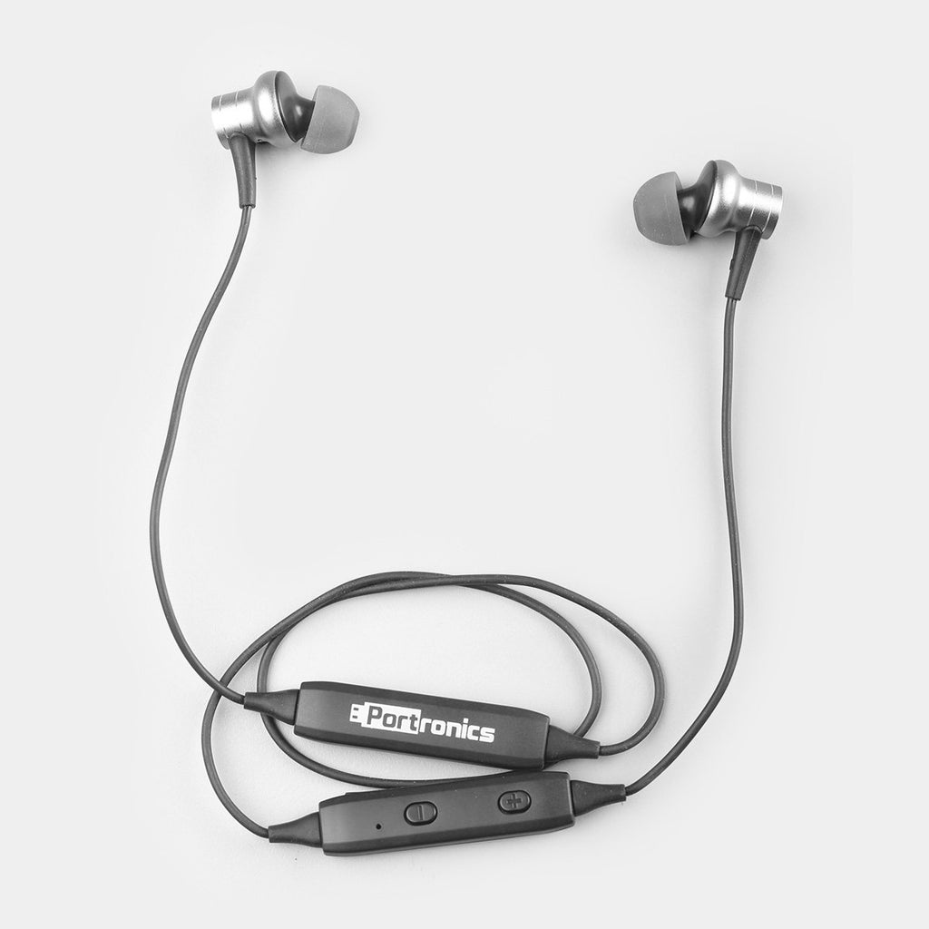 Portronics Harmonics 204 BT In Ear Headset