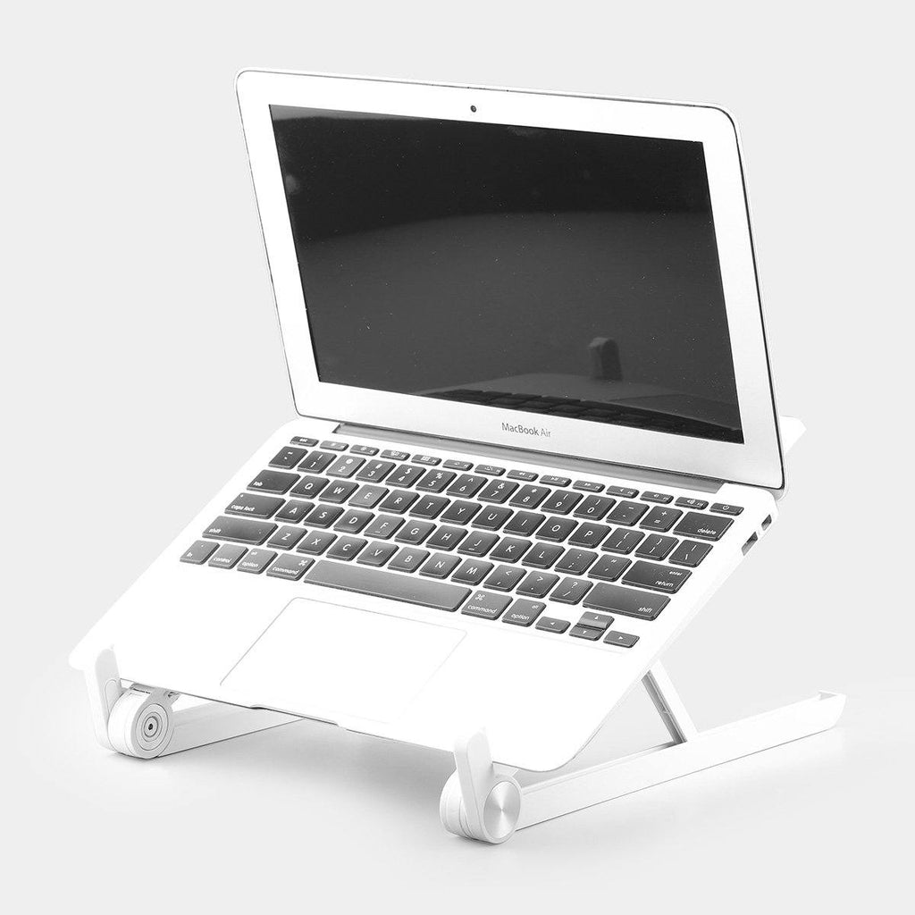 Portronics Laptop Stand