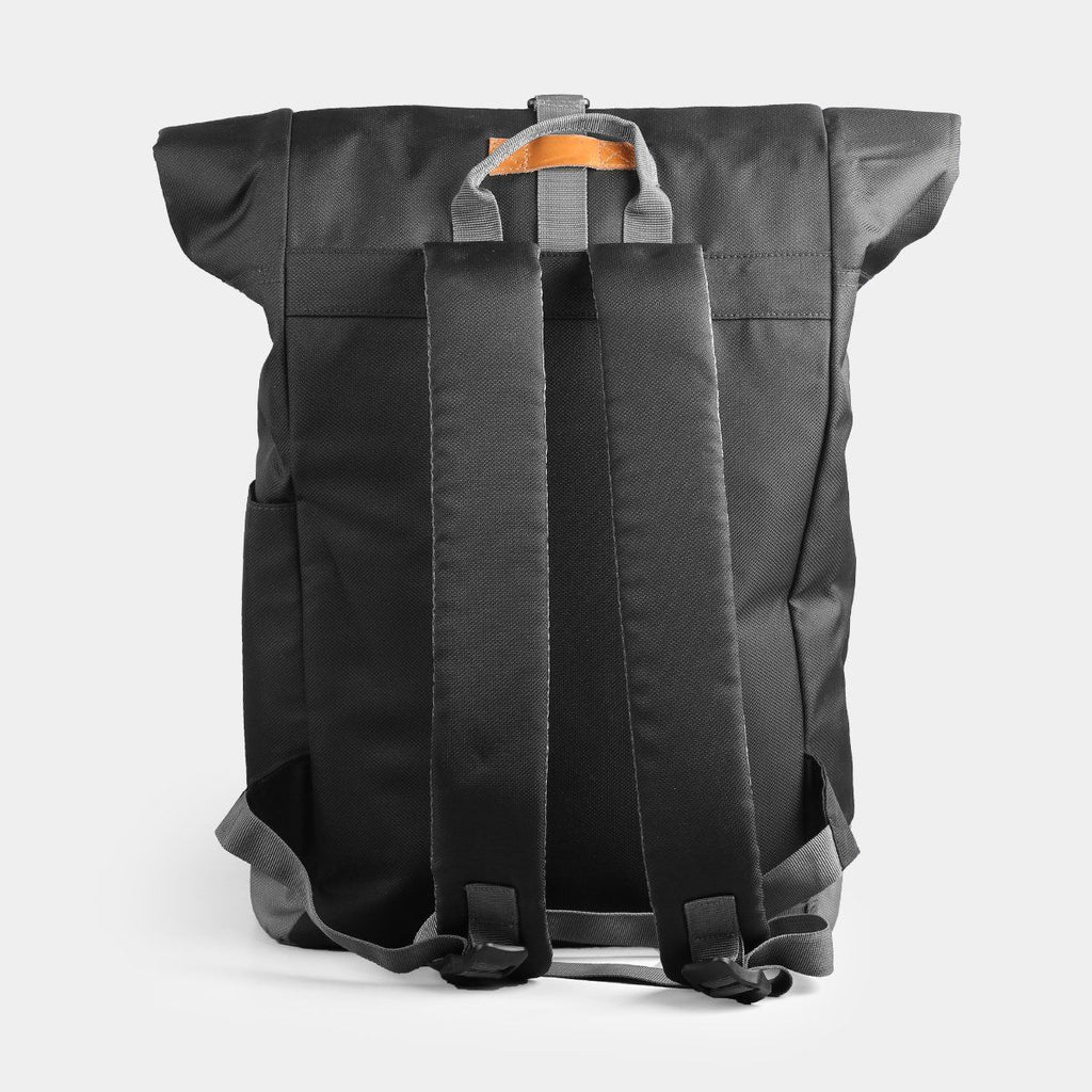 Premium Backpack with Zipper