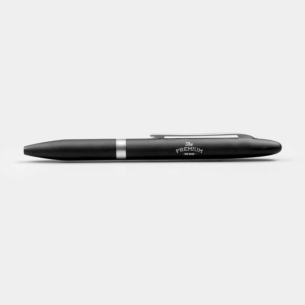 Radius Customised Pen