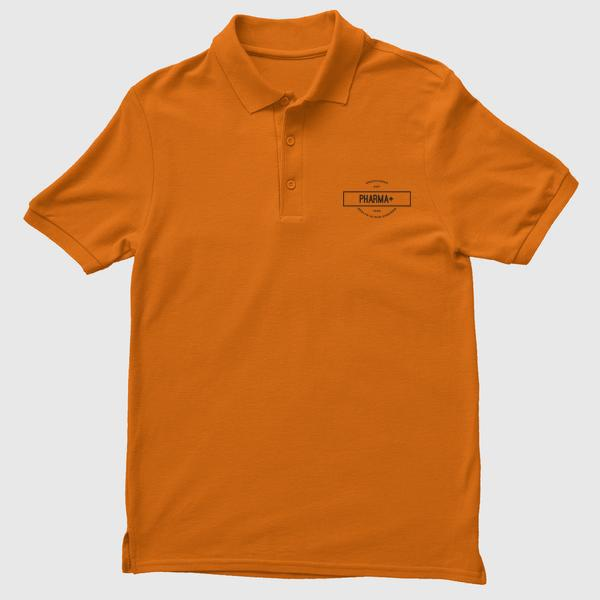 Honeycomb Polo - Provo