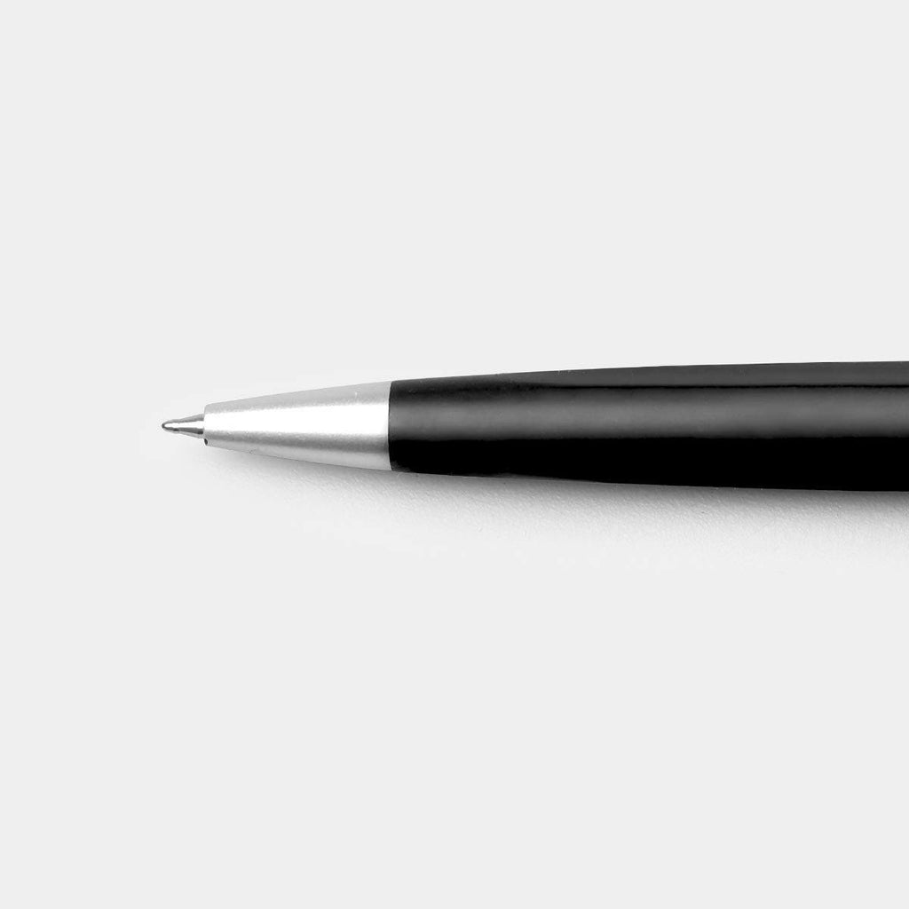 Sharp Promotional Pen