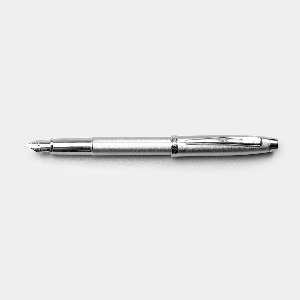 Sheaffer 100 9306 FP