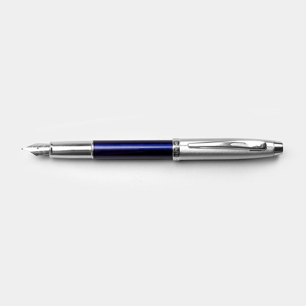 Sheaffer 100 9308 FP