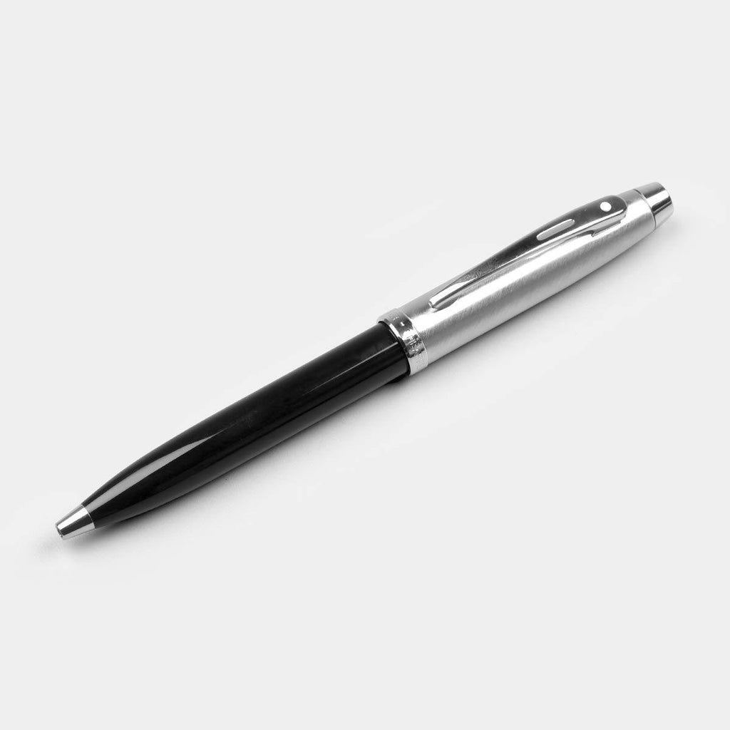 Sheaffer 9313 BP