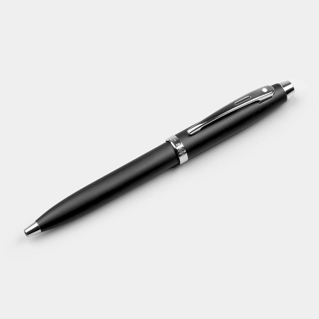 Sheaffer 100 9317 BP