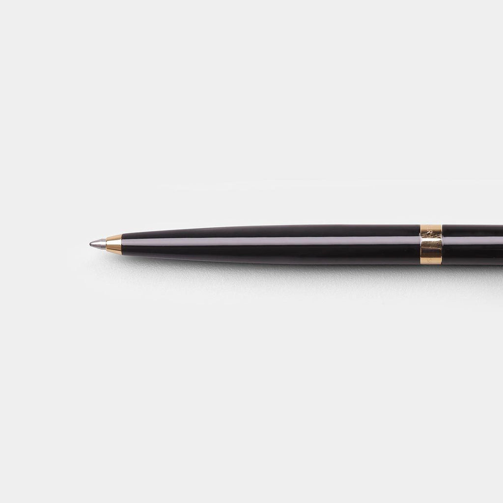 Sheaffer 9471 Sagaris BP