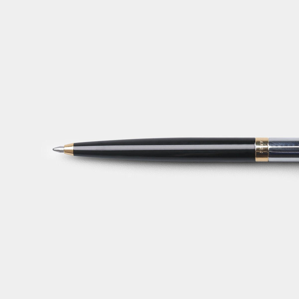 Sheaffer 9475 BP