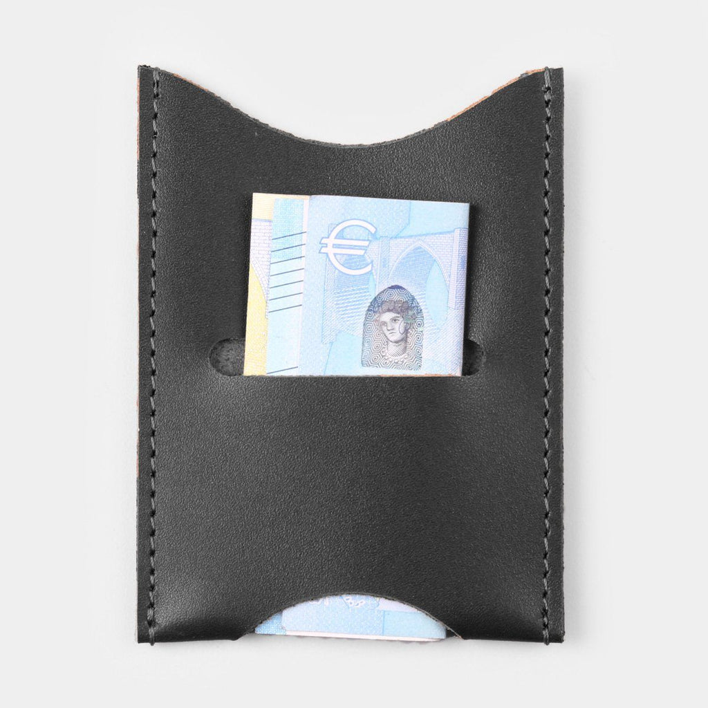 Slide Card Wallet Wallets & Card Holders Quality