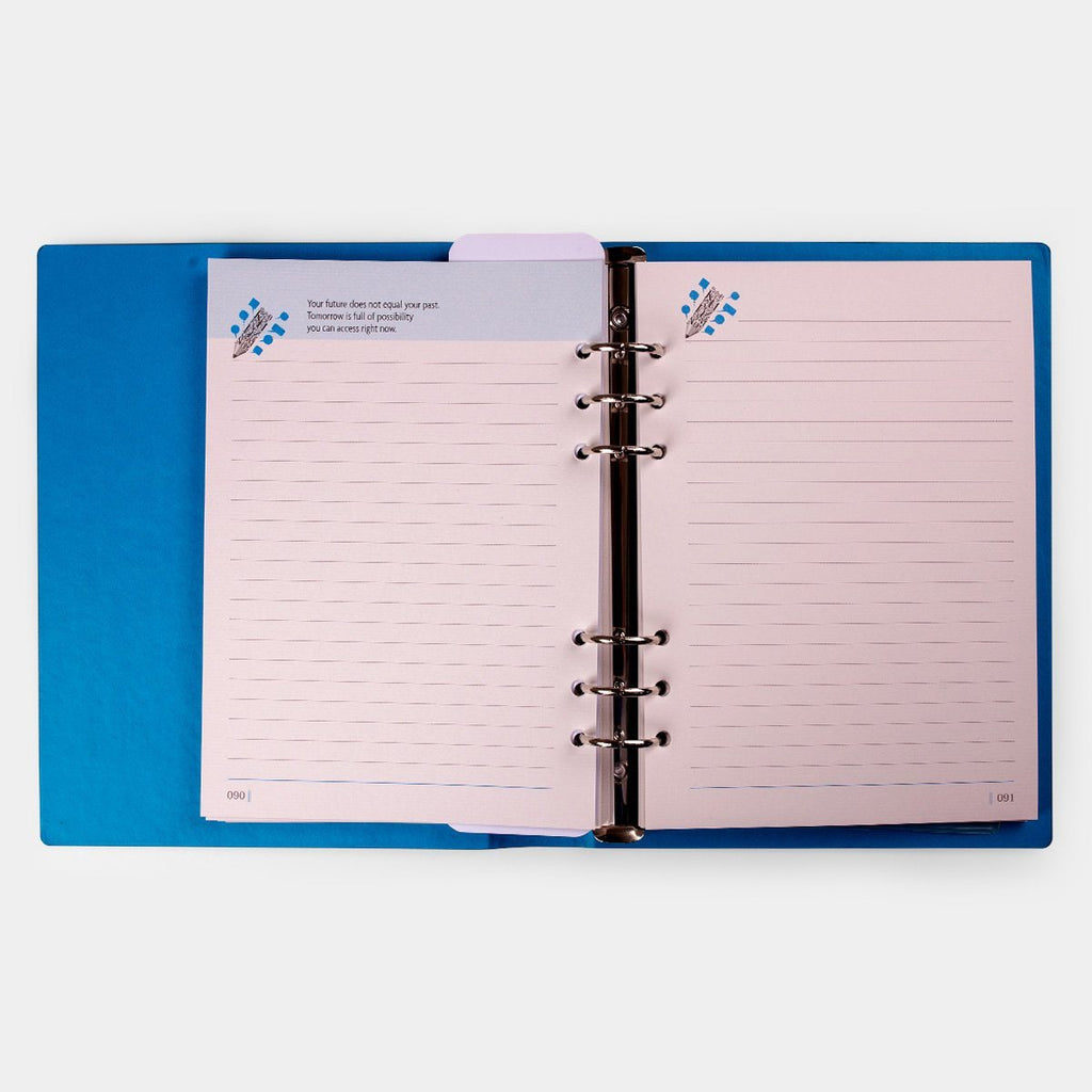Superlative Notes Planner