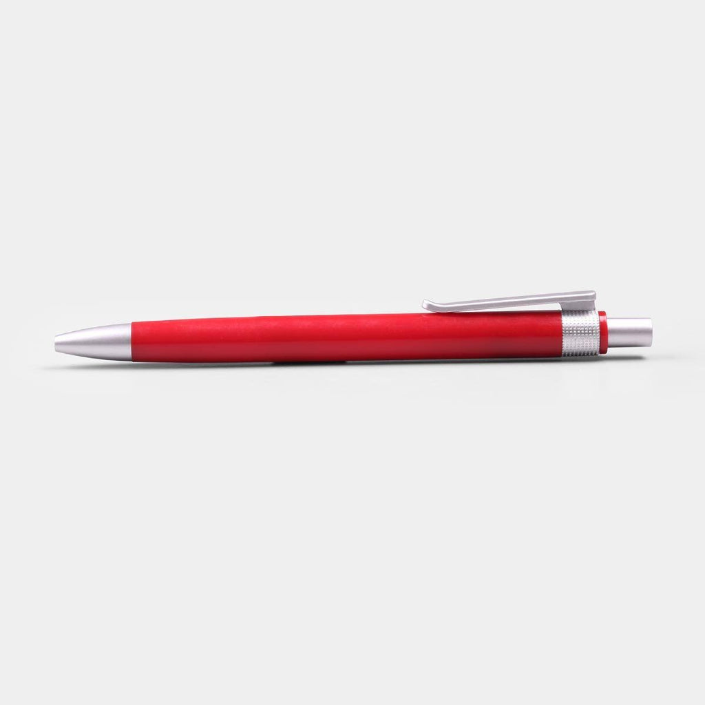 Twinberry Promotional Pen
