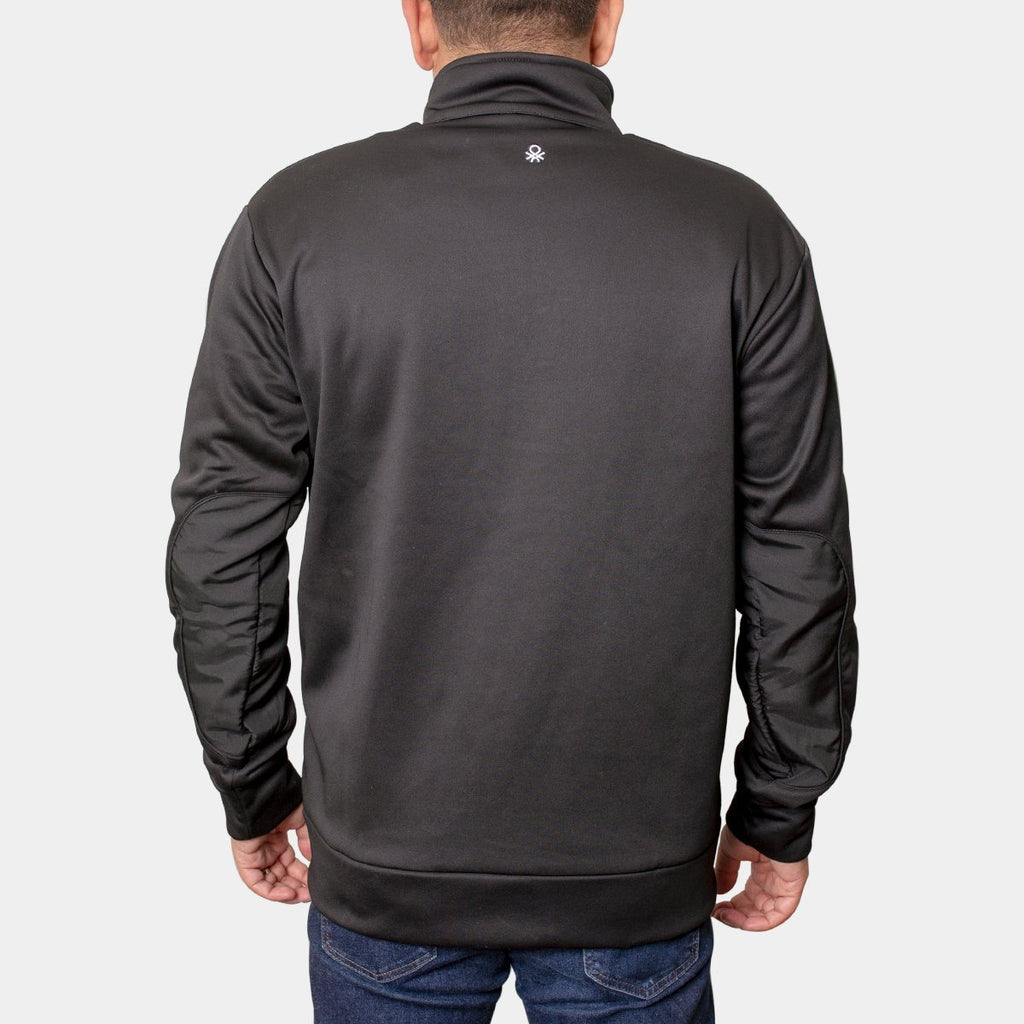 UCB Bonded Fleece Jacket