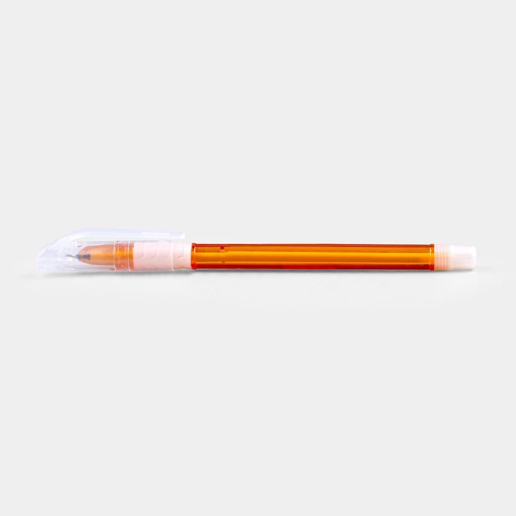 Vol online Promotional Pen