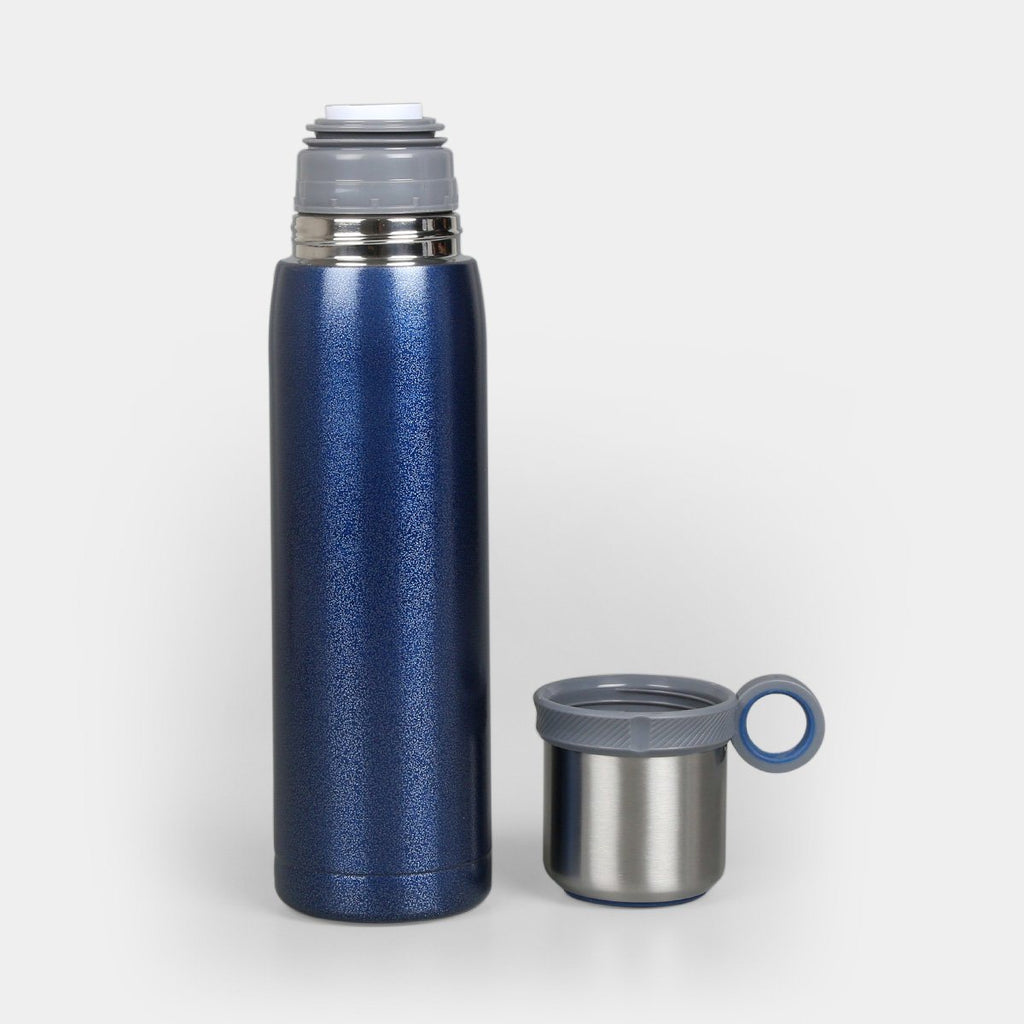 Waterate Steel Flask