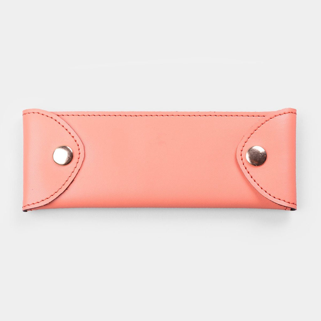 Work + Play Pen Case