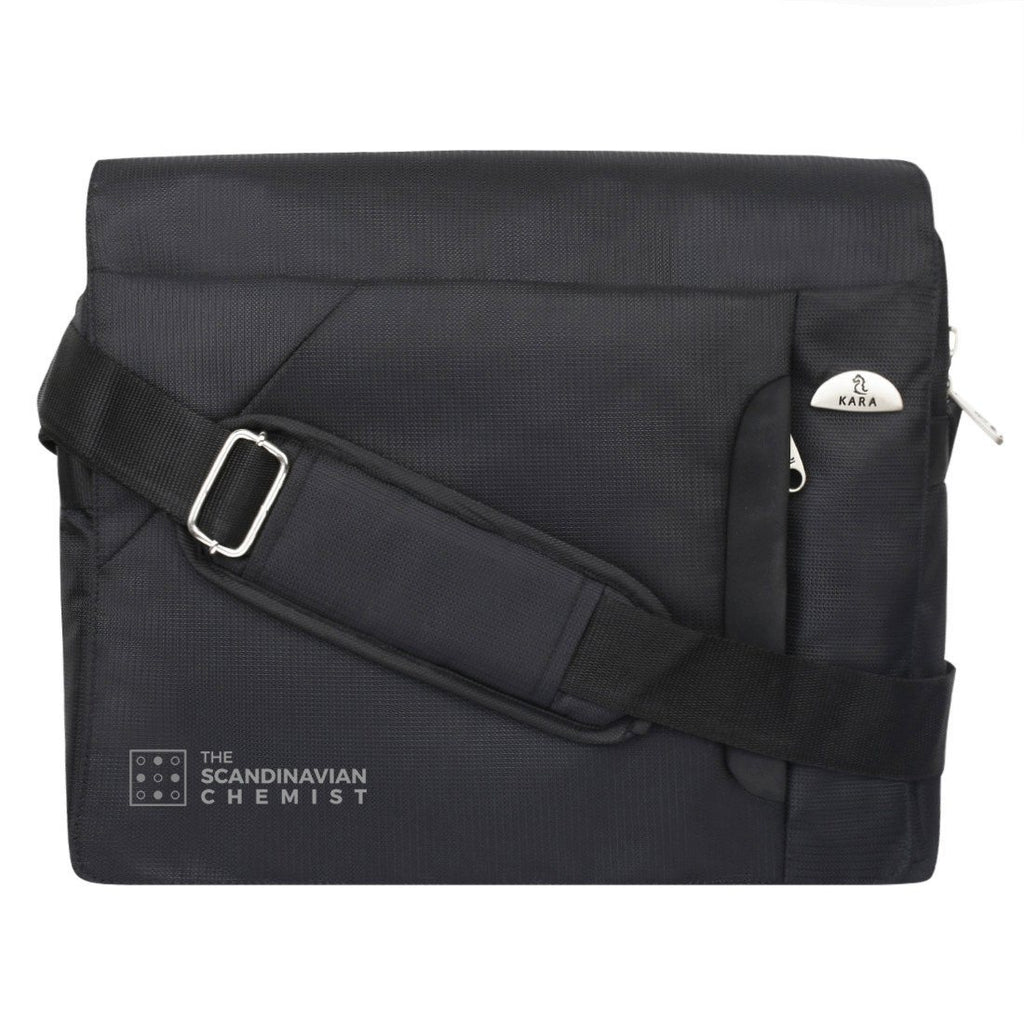 Messenger Bag 33459
