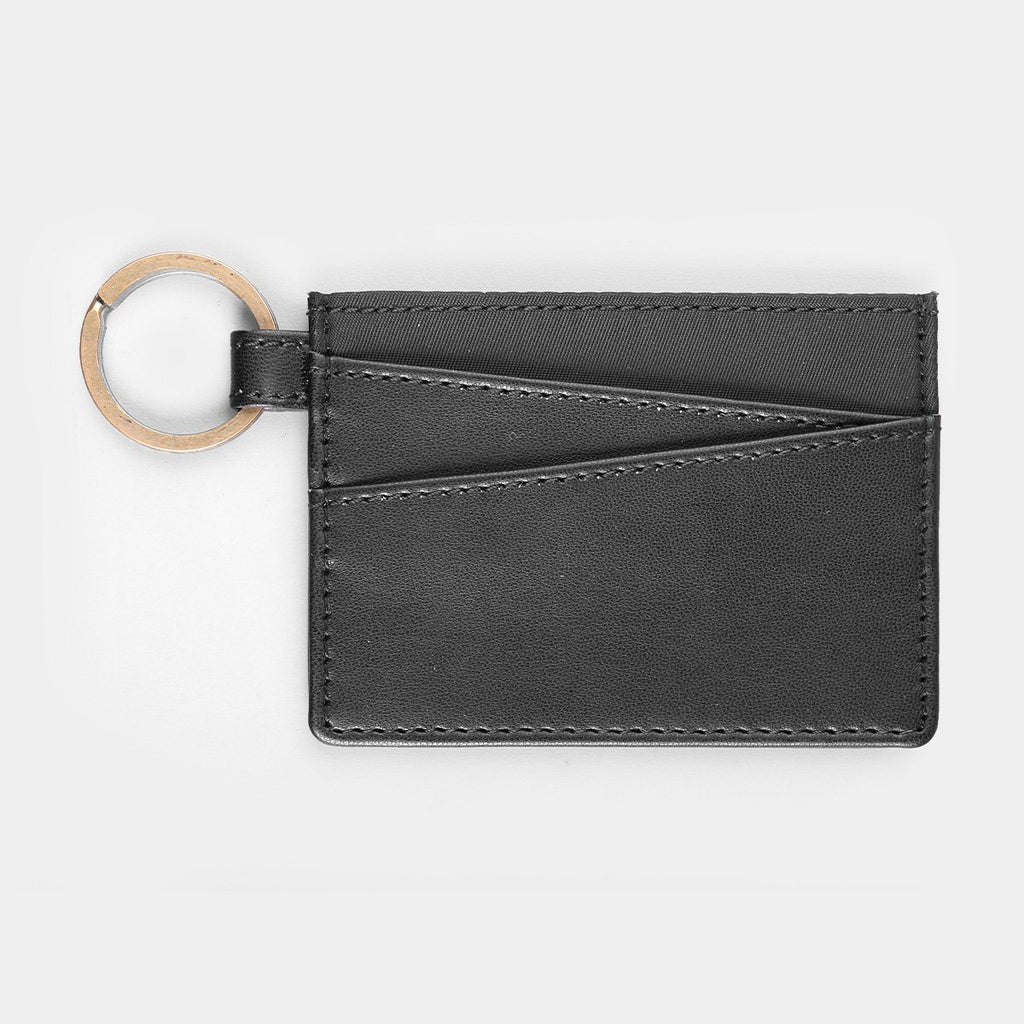 Chicago Card Wallet