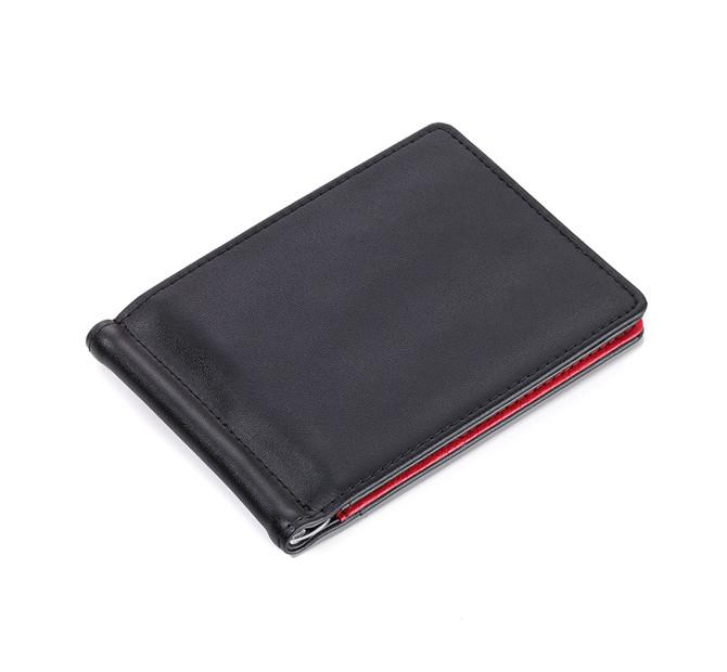 CLIP WALLET - 5by7  - 1