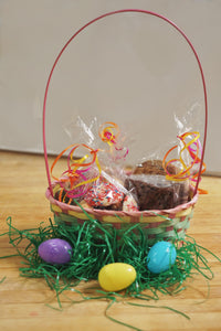 easter basket gift basket piccolo
