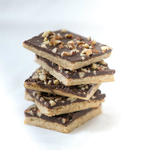 English Toffee - 1lb
