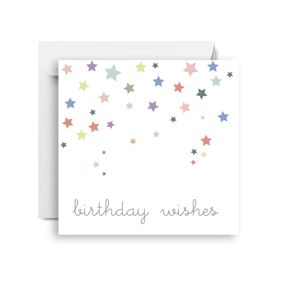 Birthday Wishes (small)
