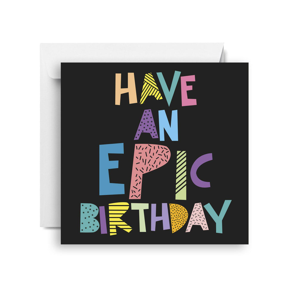 Epic birthday (small)