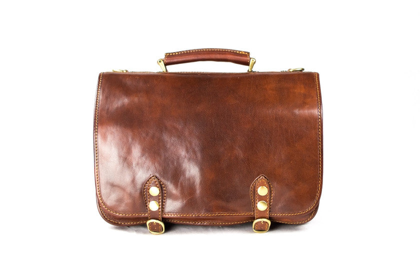 Shop Briefcases