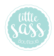 Little Sass Boutique