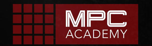 MPC Training Academy Videos