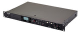 Tascam SD-20M solid-state audio recorder