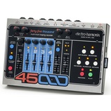 45000 Multi-Track Looping Recorder