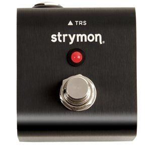 Strymon Tap Favourite Guitar Effects Pedal Footswitch
