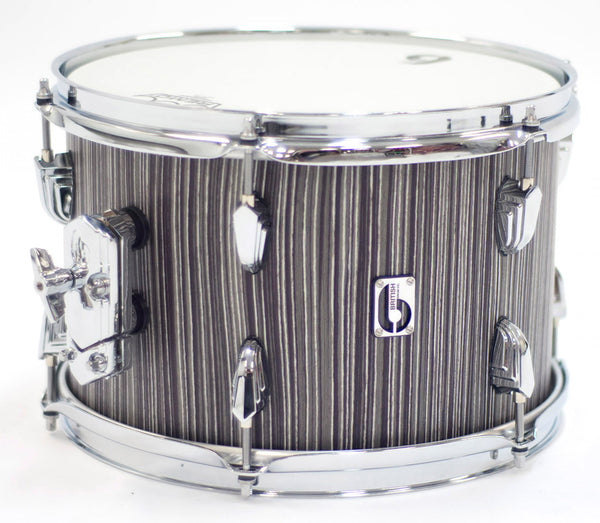 British Drum Co Legend Series Drum Kits (Carnaby Slate Finish)