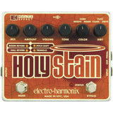 Holy Stain Multi-Effect Pedal