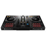DDJ400 2Ch DJ Controller for rekordbox DJ Software