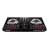 DDJSB3 DJ Controller with Scratch Pad for Serato DJ Pro