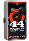 products/44-magnum.png