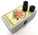 Soul Food Distortion/Fuzz/Overdrive